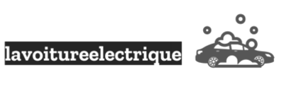 lavoitureelectrique.net
